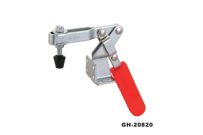 GoodHand-GH-20820