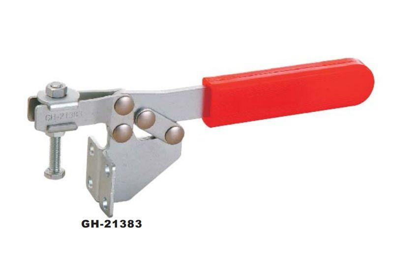 GoodHand-GH-21383