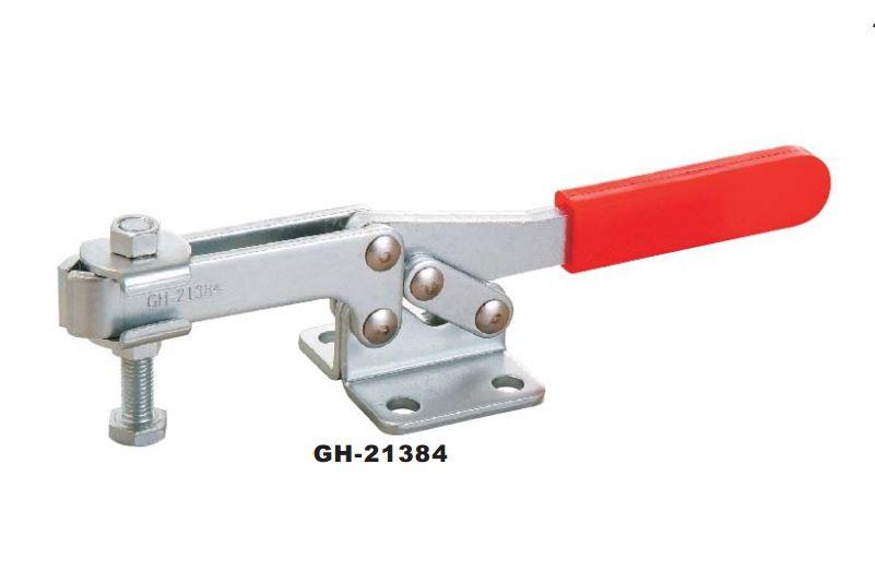 GoodHand-GH-21384