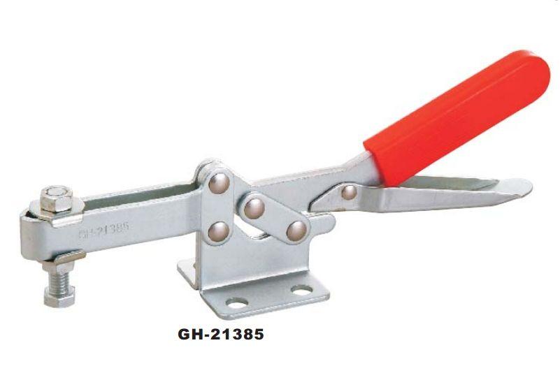 GoodHand-GH-21385
