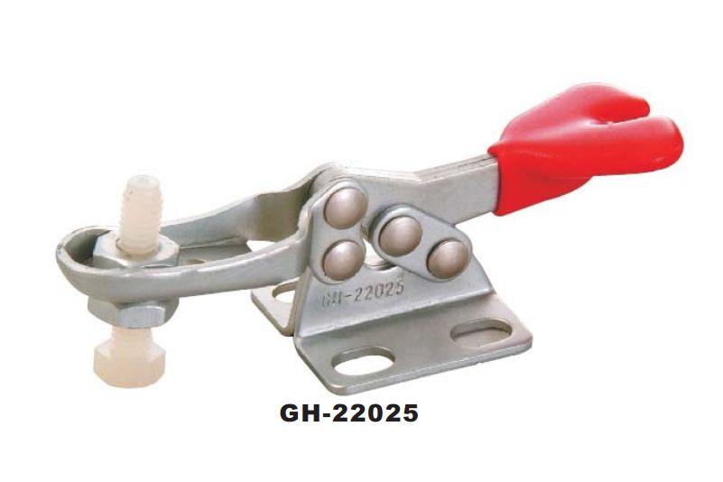 GoodHand-GH-22025