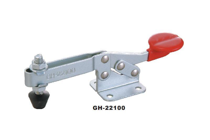 GoodHand-GH-22100