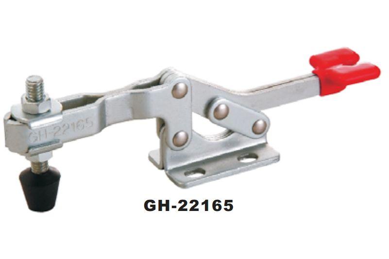 GoodHand-GH-22165