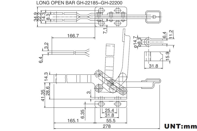 GoodHand-GH-22185-2