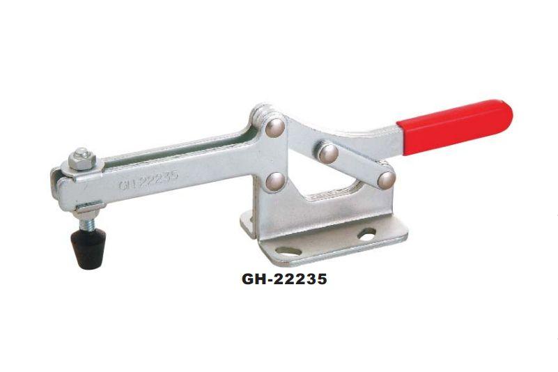GoodHand-GH-22235