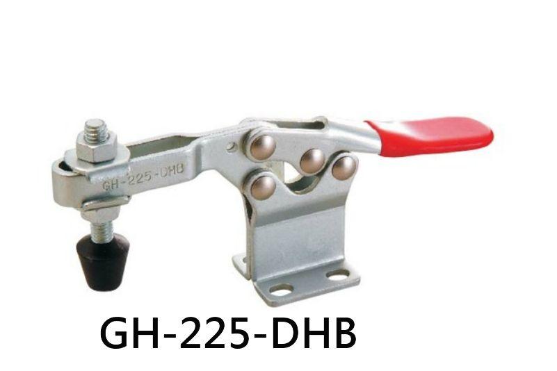 GoodHand-GH-225-DHB