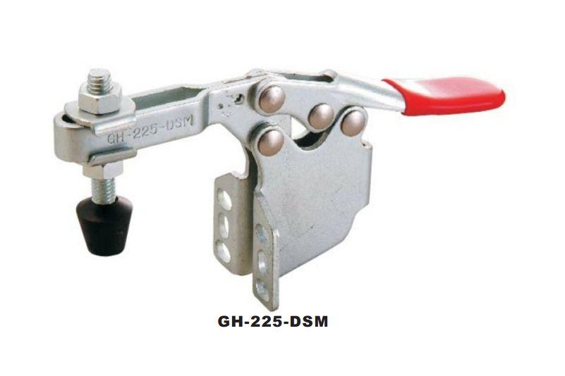GoodHand-GH-225-DSM