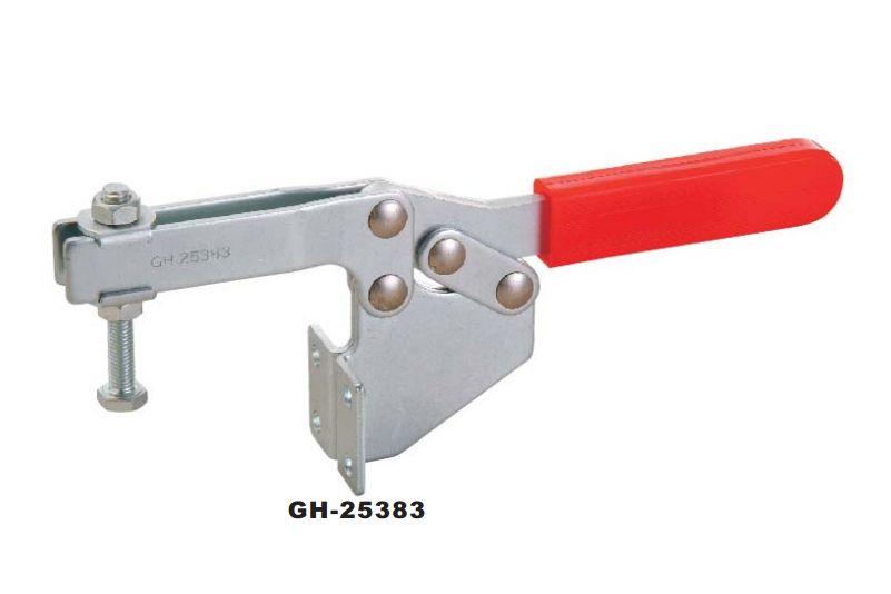 GoodHand-GH-25383