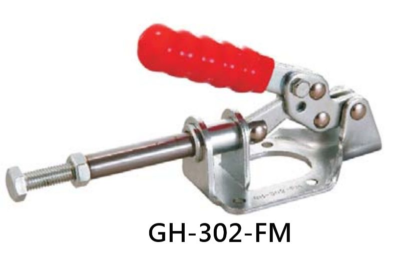 GoodHand-GH-302-FM
