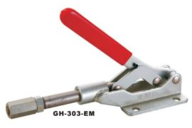 GoodHand-GH-303-EM