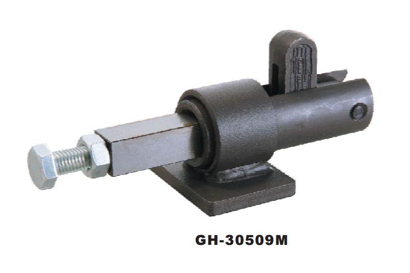 GoodHand-GH-30509M