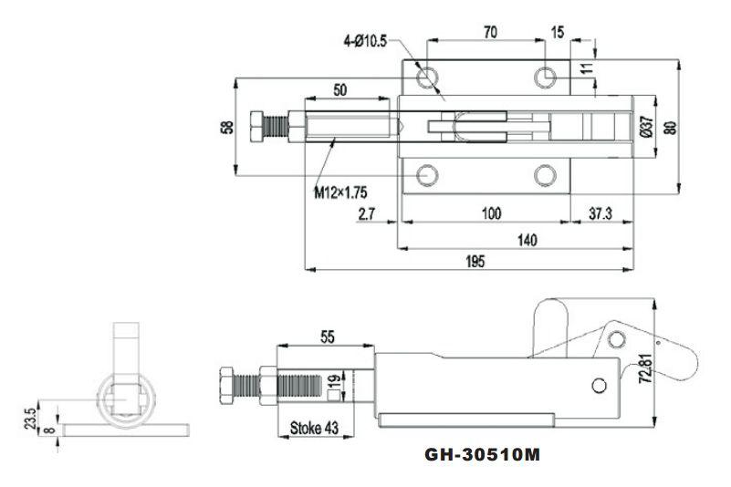 GoodHand-GH-30510M-2