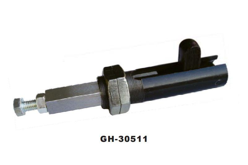 GoodHand-GH-30511