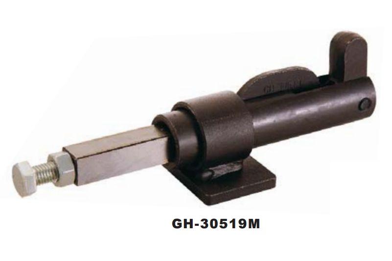 GoodHand-GH-30519M