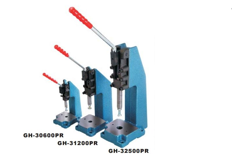 GoodHand-GH-32500PR