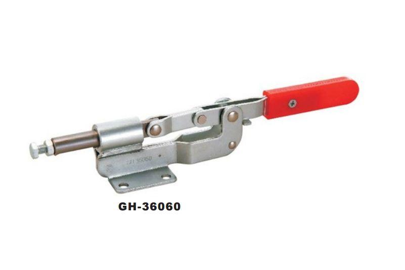 GoodHand-GH-36060