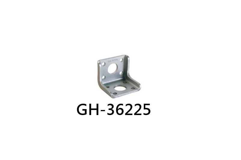 GoodHand-GH-36225