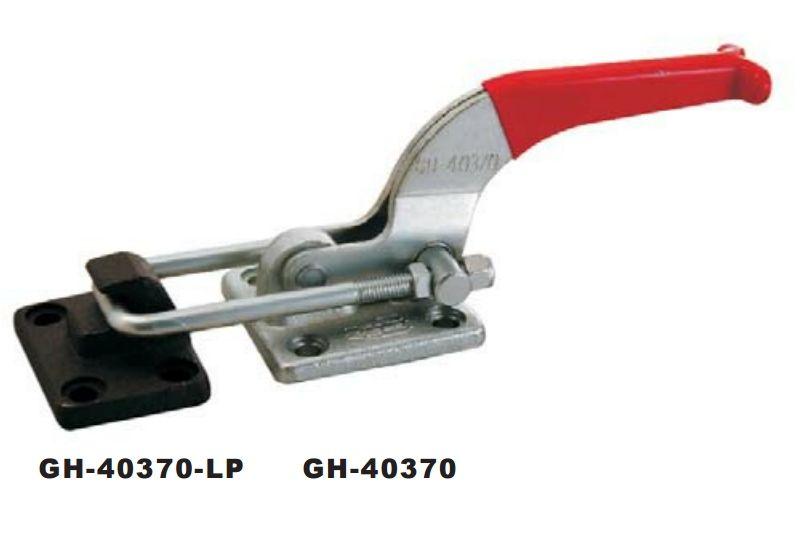 GoodHand-GH-40370
