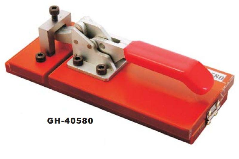 GoodHand-GH-40580