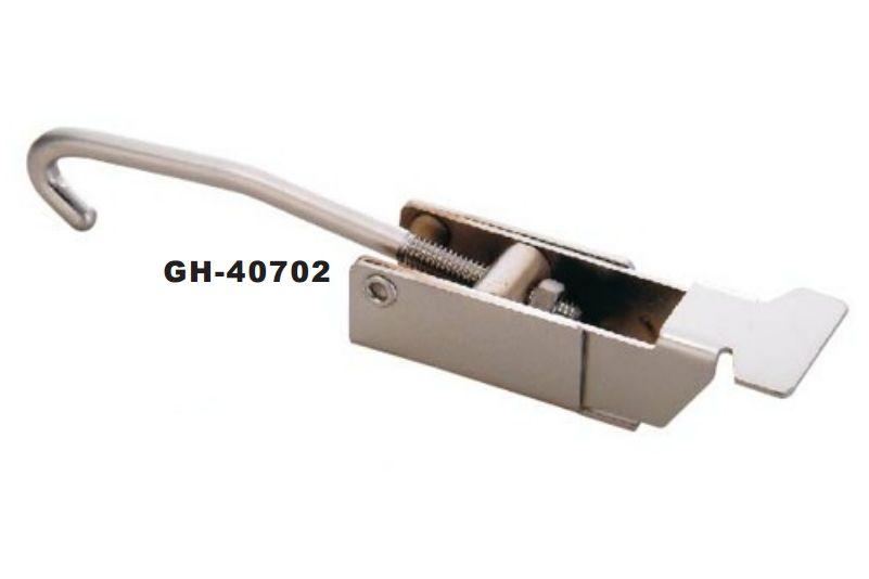 GoodHand-GH-40702