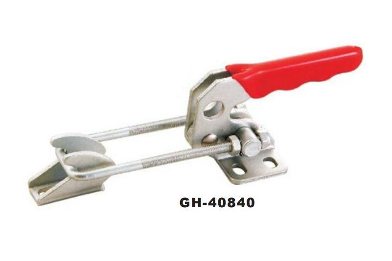 GoodHand-GH-40840