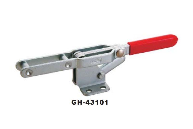 GoodHand-GH-43101