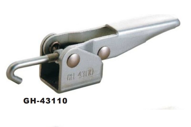 GoodHand-GH-43110