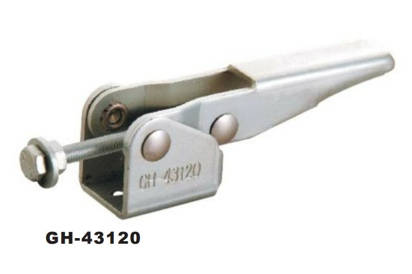 GoodHand-GH-43120