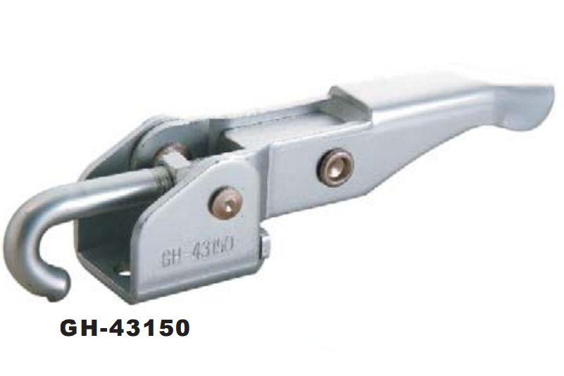 GoodHand-GH-43150
