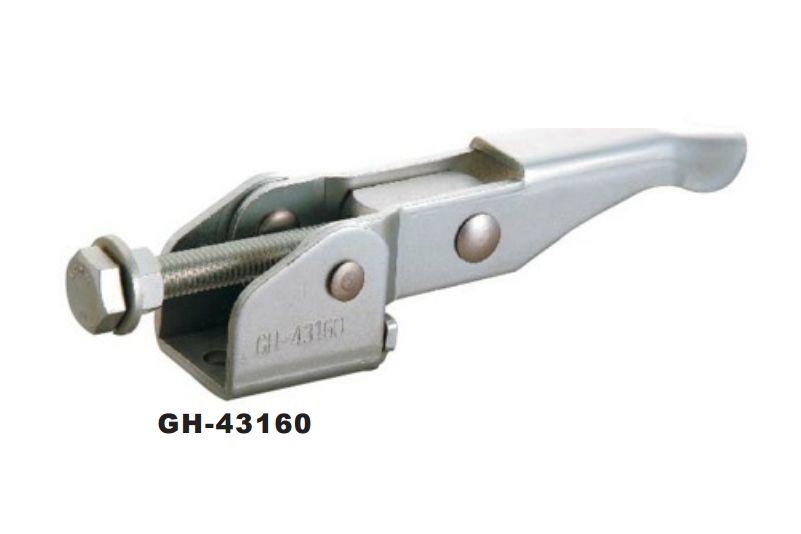 GoodHand-GH-43160