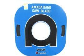 AMADA DASH1