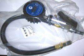 Tire Pressure Gauge-1