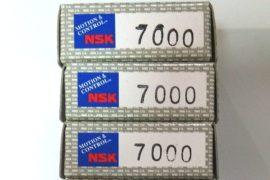 NSK 7000