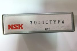 NSK 7911CTYP4