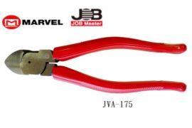 MARVEL JVA-175