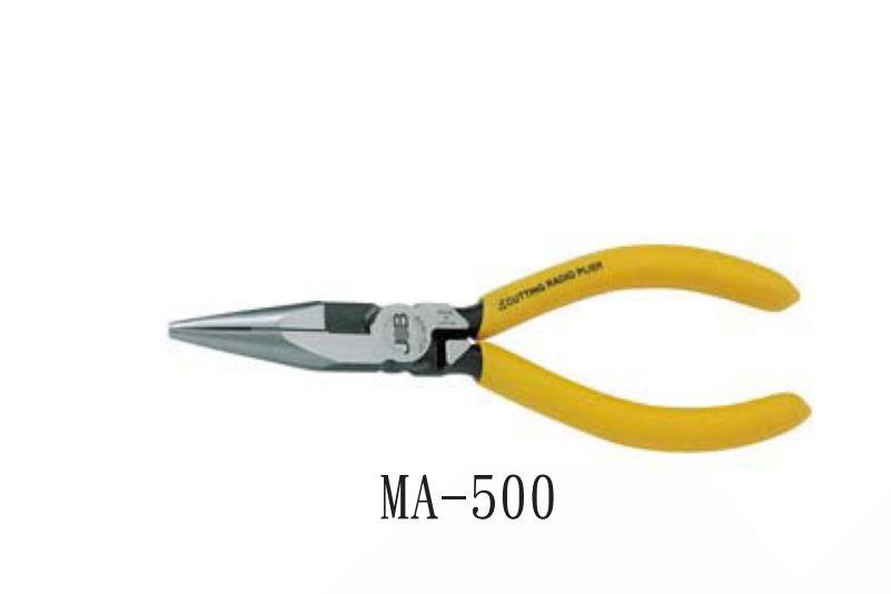 MARVEL MA-500-150
