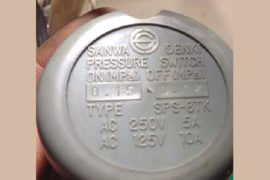 SANWA-SPS-8TK0.150.12