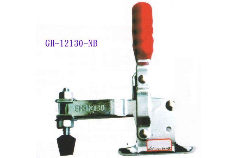 GoodHand GH-12130-NB-2
