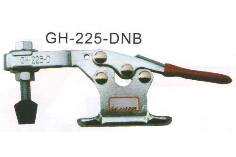 GoodHand GH-225-DNB