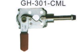 GoodHand GH-301-CML