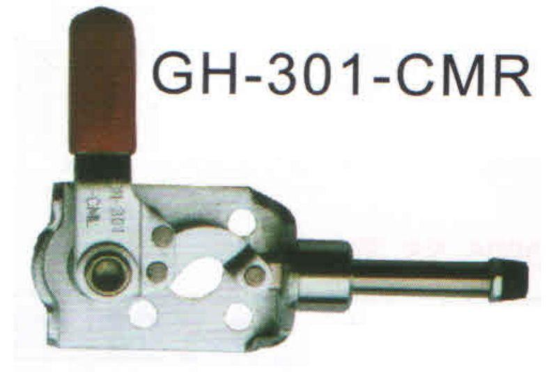 GoodHand GH-301-CMR