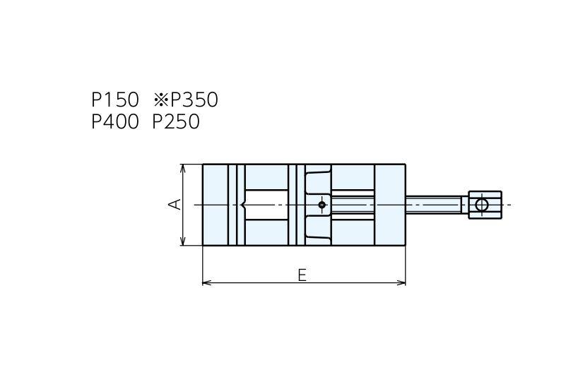 ERON P350-2