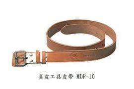 marvel-mdp-10