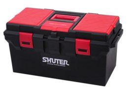 shuter-tb-800