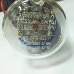 SPS-8TP-PB26-1