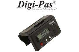 digipas-dwl-100