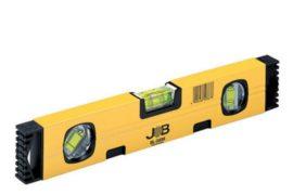 job-bl-300m