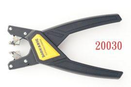 jokari-20030