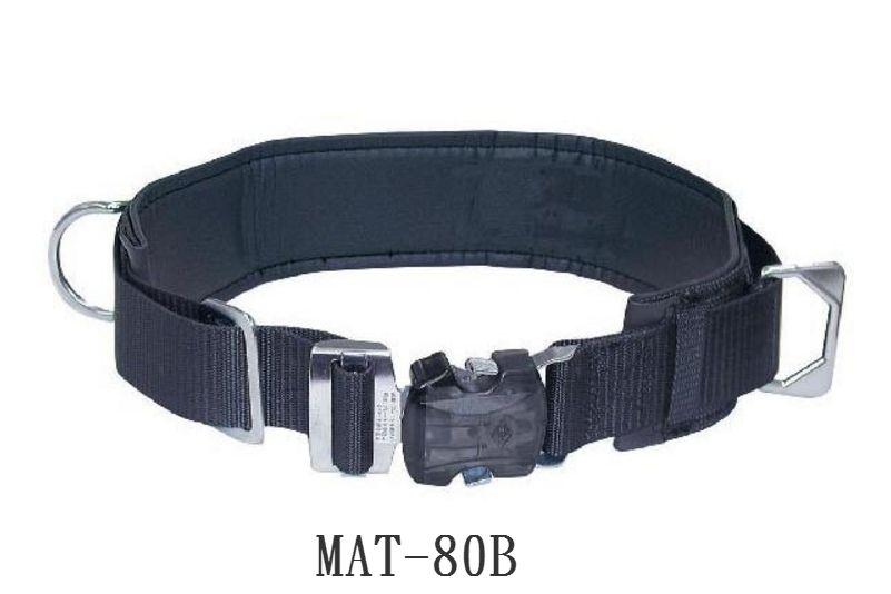 marvel-mat-80b