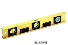 marvel-ml-600am